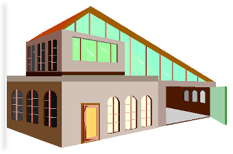 Stunning casa nuova cosa fare le scelte giuste per la for Suggerimenti per la costruzione della propria casa